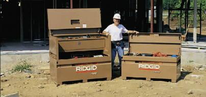 Принадлежности для складского оборудования